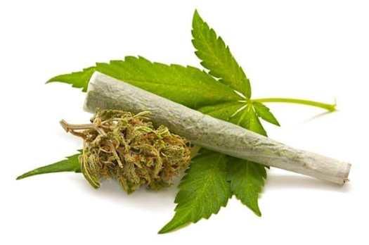 WQuit Marijuana Dependency min