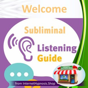WELCOME SUBLIMINAL LISTENING GUIDE.min