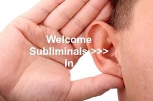 Foreground Variants Subliminals-In min. Internet Hypnosis. Shop, Welcome Confident Public Speaking - www.InternetHypnosis.Shop