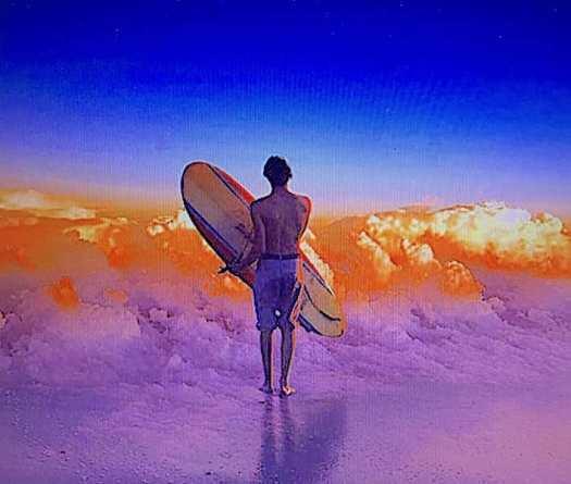 Better-Surfing