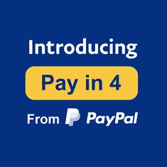 PayPal pay-in-4