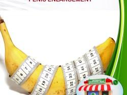 WELCOME PENIS ENLARGEMENT CLASSIC