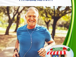 WQELCOME PHYSICAL ACTIVITY CLASSIC