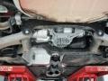 AUDI RS5 (14)