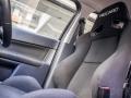 Ford Fiesta 1 (4)