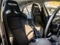 Ford Fiesta 1 (7)