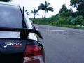 Fiesta 1.6 petrol (1)