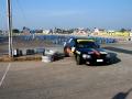 Pete's Hyundai Accent 1.5 Crdi (1)