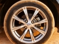 Pete's Hyundai I20 Crdi-5 Speed (1)