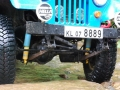 Pete's Jeep MM540 (1)