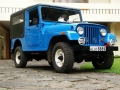Pete's Jeep MM540 (3)