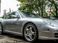 Porsche 911 day (3)