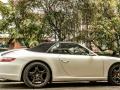 Porsche 911 day (7)