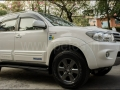 Pete's Tuned Fortuner (16)