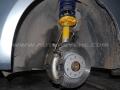 Pete's Tuned VW Jetta 2.0L CR (7)