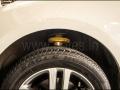 Pete's Tuned VW Jetta (7)