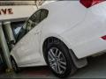 Pete's Tuned VW Jetta (9)