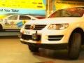 Pete's VW Touareg– 285 (1)