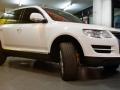 Pete's VW Touareg– 285 (3)