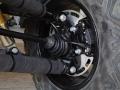 rage-motorsport-4