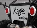 rage-motorsport-9