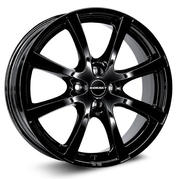 LV4-GLOSS-BLACK