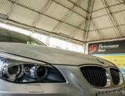 BMW 530D E60 (9)