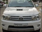 Pete's Tuned Fortuner (12)