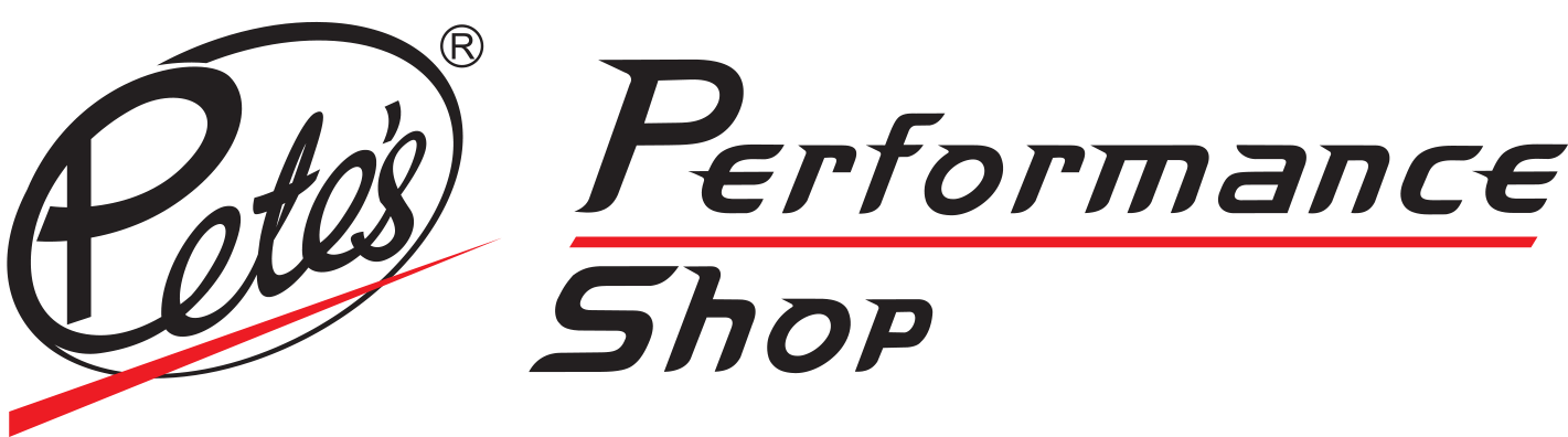 Petes Performance Shop
