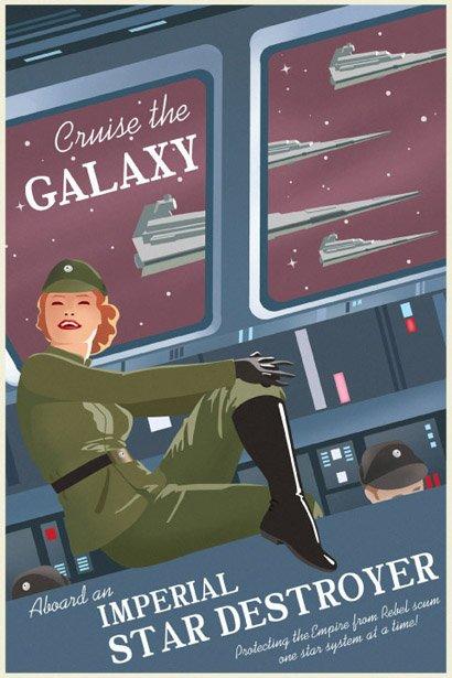 explore-the-galaxy2.jpg