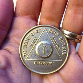 TN53_sobriety_coin_270