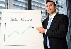Sales Qualification for Sales Managers