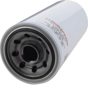 LFP4005.jpg