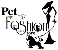 Pet Fashion Store