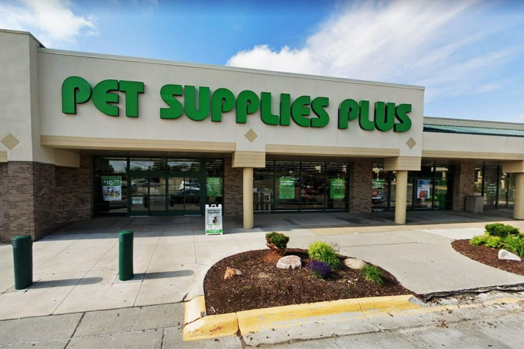 Pet Supplies Plus to open 500th store this year | 2020-07-01 | Pet ...