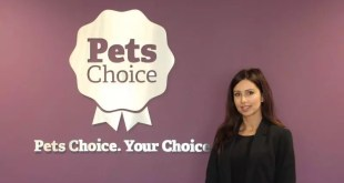 Pets Choice, pet retail