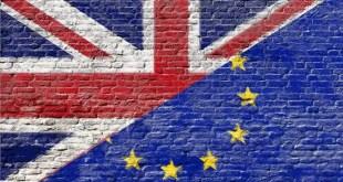 PFMA, Pet Food, Brexit