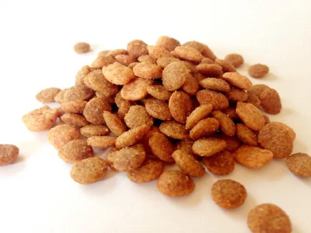 犬のサプリメントと漢方薬の違い