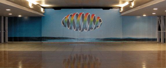 Metrô Santo Amaro