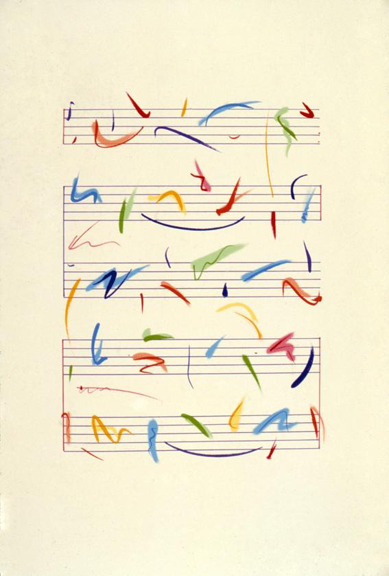 Suite Birds of Paradise – Ferreiro