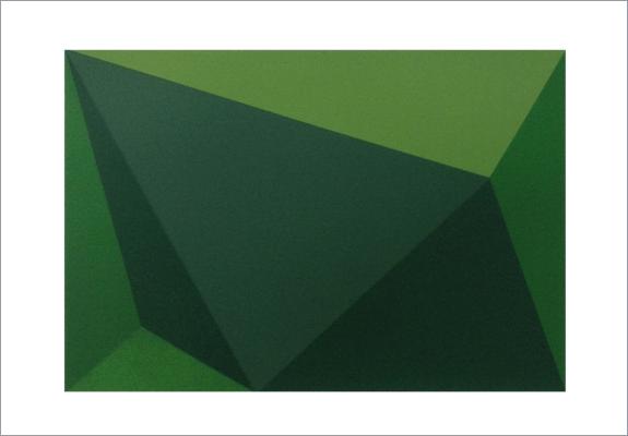 Verde H
