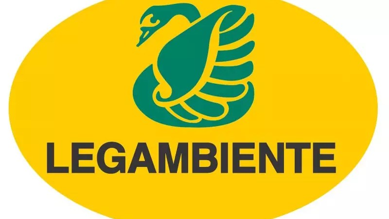 Domani incontro tra Legambiente e i due candidati a Sindaco di Petilia