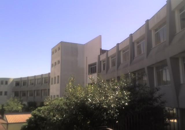 Istituto Tecnico per il Turismo: arriva la conferma per l'apertura nell'Istituto di Santa Severina-Roccabernarda