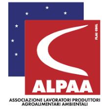 Annalisa Crupi eletta Presidente dell' Alpaa Cgil Calabria