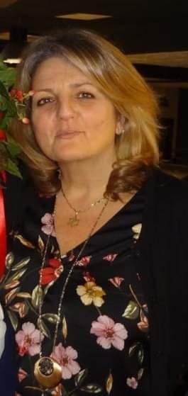 Alla professoressa Helzel dell'Unical andrà il premio della sesta Giornata del Coraggio femminile