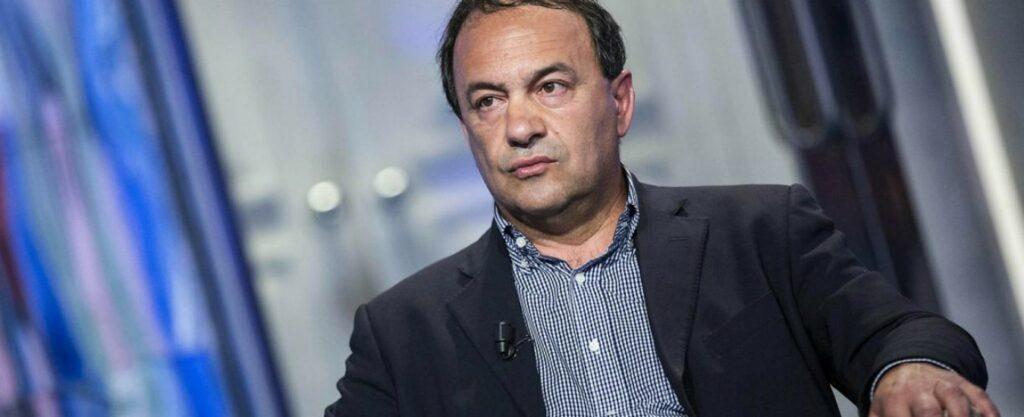 Arrestato Mimmo Lucano: il sindaco dell'accoglienza