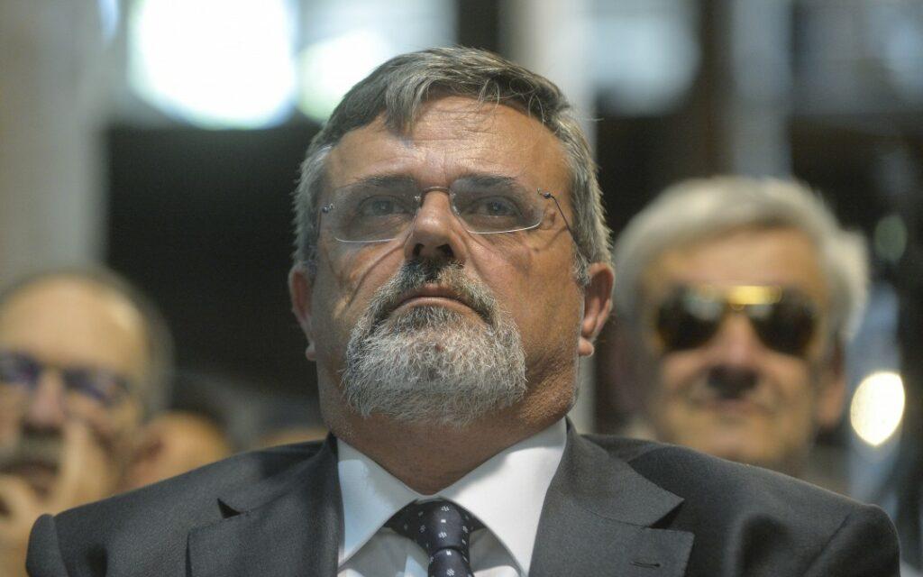 Ugl esprime cordoglio per la tragedia sul lavoro avvenuta a Crotone