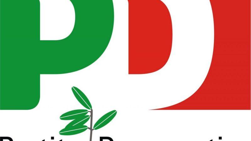 Il pd avrebbe scelto il candidato a sindaco di Crotone