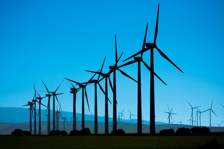24 rinvii a giudizio per la realizzazione del Parco eolico a Isola Capo Rizzuto