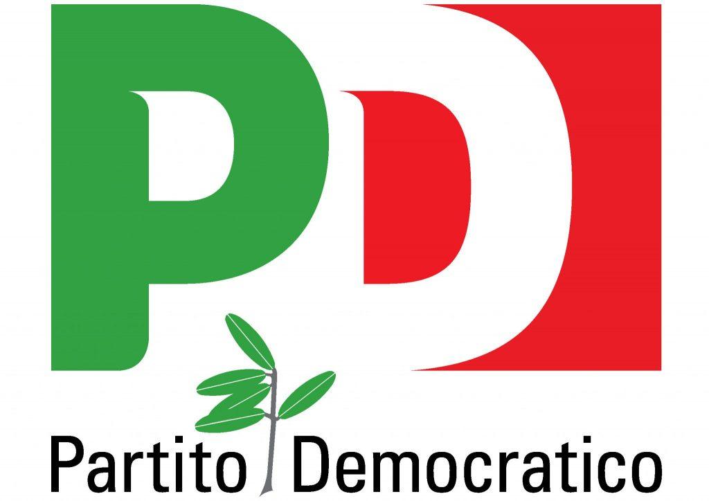 Commissariato il Circolo PD di Petilia e di Pagliarelle-Camellino